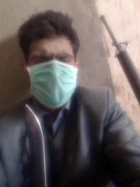 kabul-hospital-attack-3.jpg