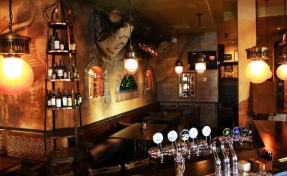 brewery-irish.jpg