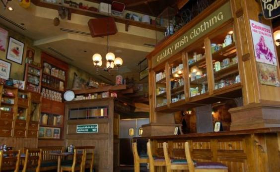 shop-irish-pub.jpg