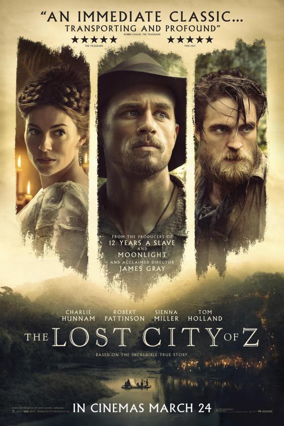 the-lost-city-of-z-0.jpg