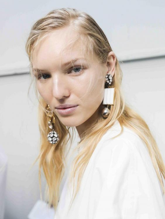 marni-ss17-earring.jpg