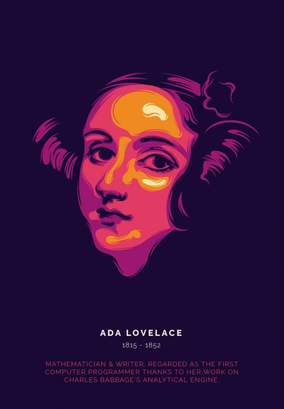 ada-lovelace.jpg