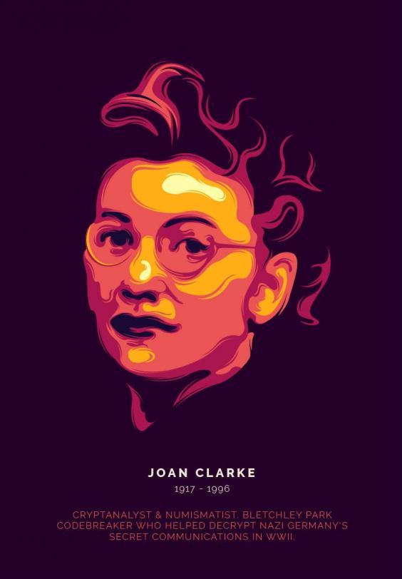 joan-clarke.jpg