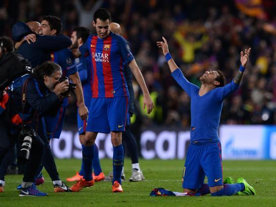 neymar-pic.jpg