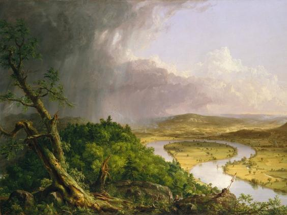 thomas-cole-oxbow.jpg
