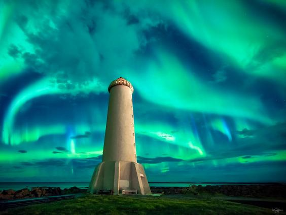 dk-akranes-iceland.jpg