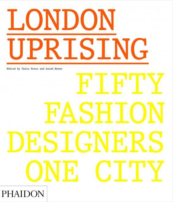 london-uprising-2d.jpg