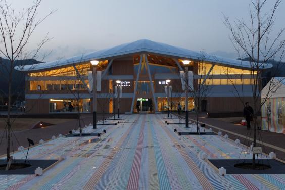 onagawa-13-train-station.jpg