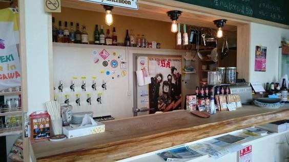 onagawa-4-garuya-beer-bar.jpg