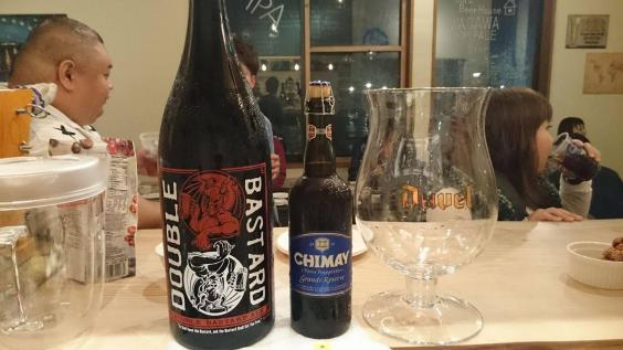onagawa-7-garuya-beer-bar.jpg