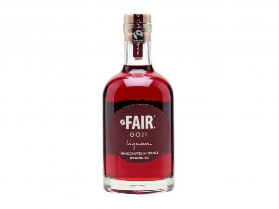 fair-goji-liqueur.jpg