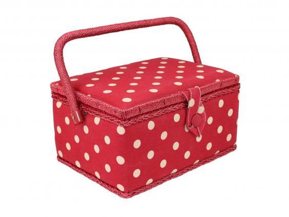 hobbycraft-sewing-box.jpg