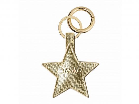 katie-loxton-star-keyring.jpg