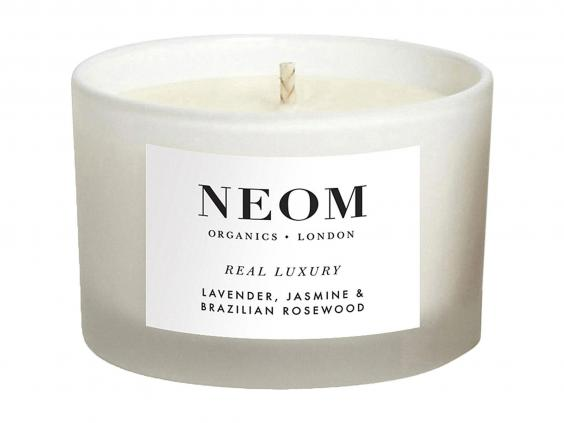 neom-travel-candle.jpg