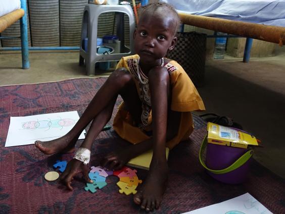 south-sudan-famine.jpg
