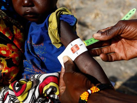 south-sudan-famine5.jpg