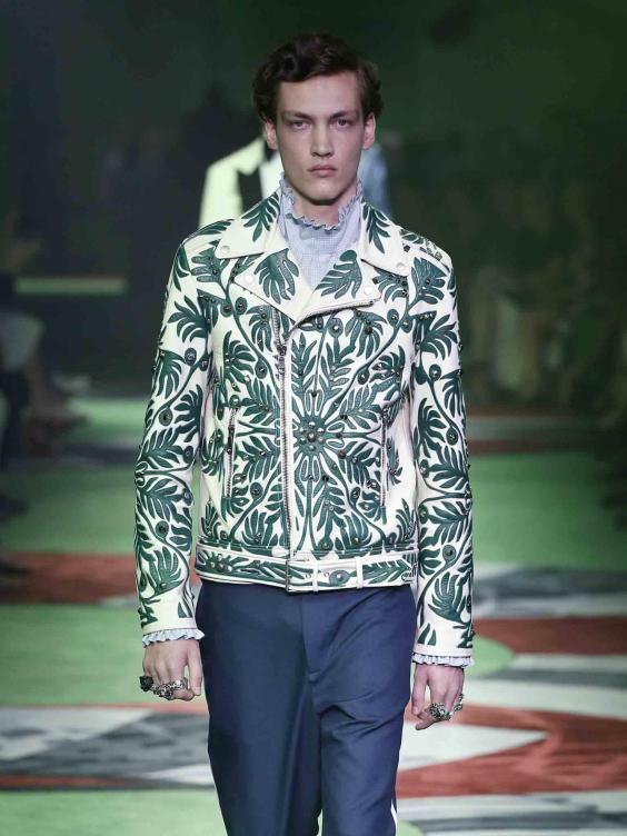 gucci-menswear-green-runway.jpg
