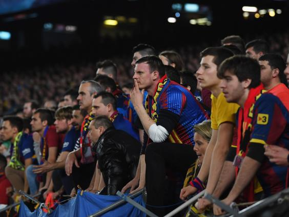 barcelona-supporters.jpg