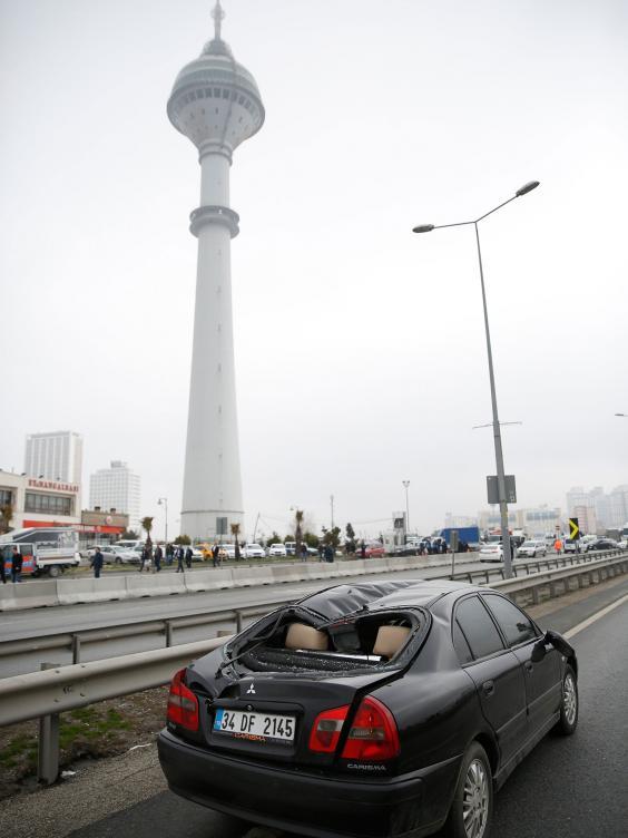 istanbul-helicopter-crash2.jpg