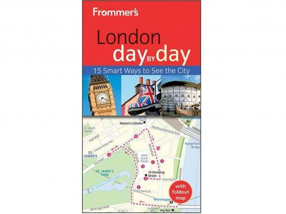 frommers-london-day-by-day.jpg