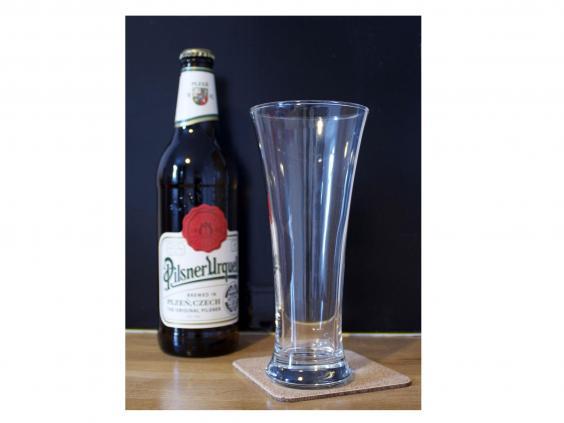 glass-pilsner.jpg