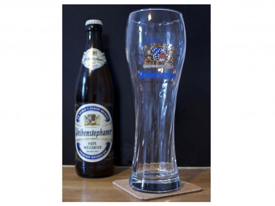 glass-weihenstephan.jpg