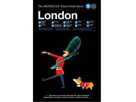 monocle-london-travel-guide.jpg