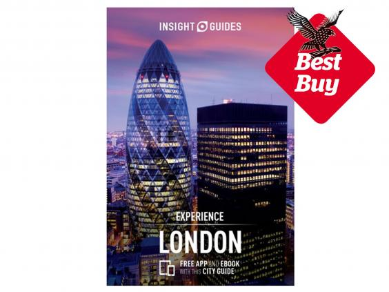insight-guides-london2.jpg