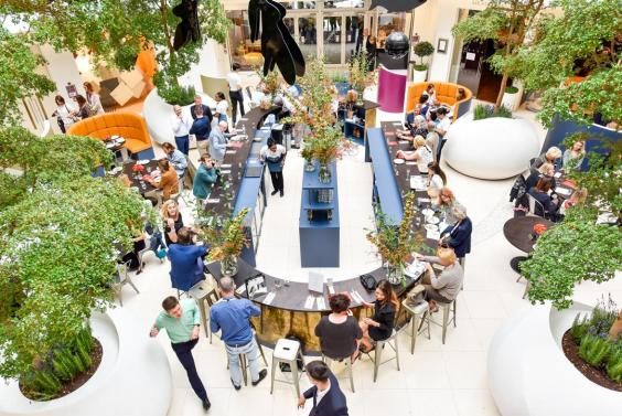 tatler-restaurant-at-chelsea-design-centre.jpg