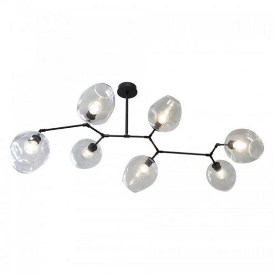 wired-lighting-rodriguez-pendant.jpg