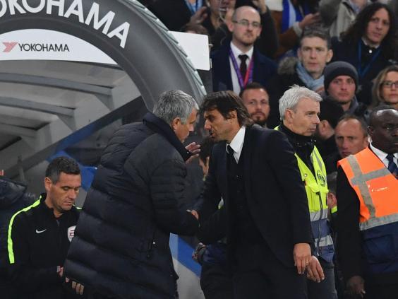 mourinho-conte.jpg