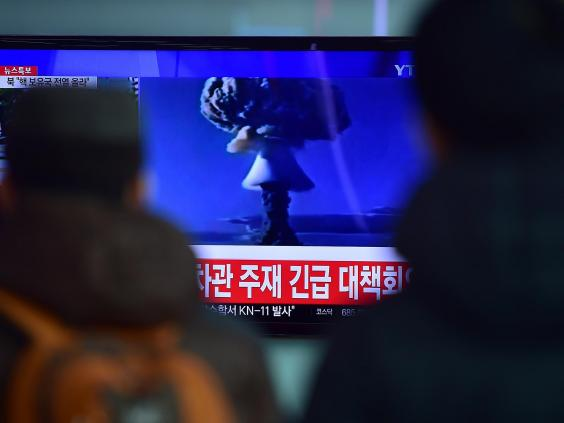 north-korea-nuclear-abilities.jpg