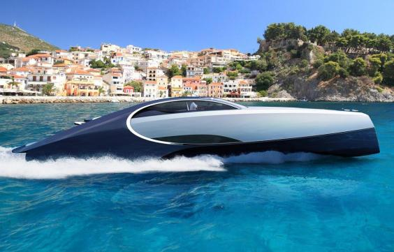 the-bugatti-niniette-is-a-66-foot-long-luxury-yacht-made-of-carbon-fiber-composite-so-it-can-really-move-bugatti-said-the-yacht-can-reach-a-top-speed-of-44-knots.jpg