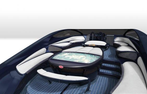 the-lower-deck-comes-with-a-champagne-bar-sun-pad-and-plenty-of-open-seats.jpg