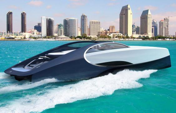 deliveries-of-the-limited-edition-yacht-will-begin-march-2018-bugatti-declined-to-disclose-the-price-of-the-yacht-only-66-yachts-are-being-put-up-for-sale.jpg
