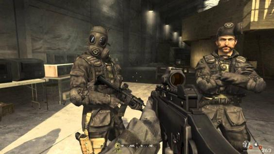 50-call-of-duty-4-modern-warfare.jpg