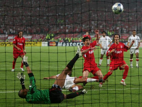 xabi-alonso-penalty.jpg