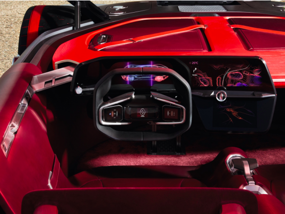 the-steering-wheel-also-expands-when-in-autonomous-mode-allowing-for-the-driver-to-view-the-panoramic-screen-on-the-dashboard.jpg