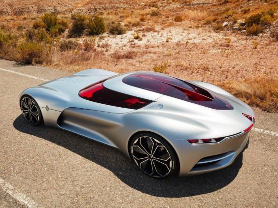 trezor-has-three-driving-modes-neutral-sport-and-autonomous.jpg