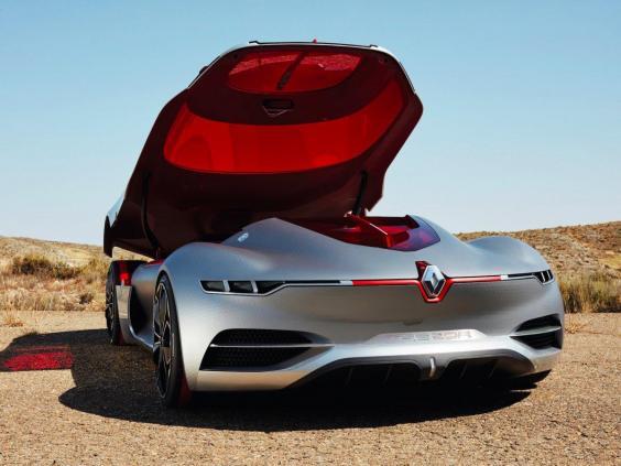 trezors-electric-motor-has-maximum-power-of-260-kw-or-350-horsepower.jpg