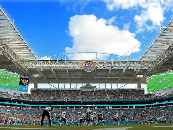 hard-rock-stadium.jpg