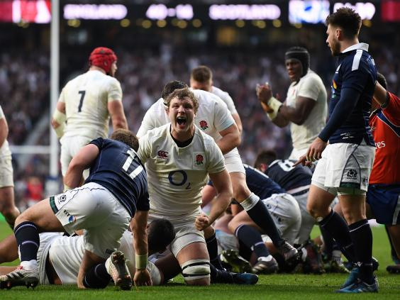 joe-launchbury.jpg