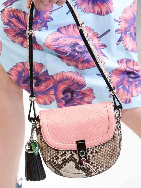 altuzarra-ss17-bag-charm.jpg