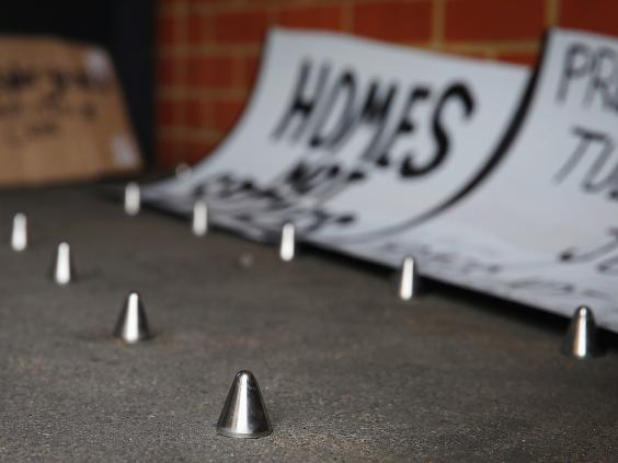 homeless-spikes.jpg