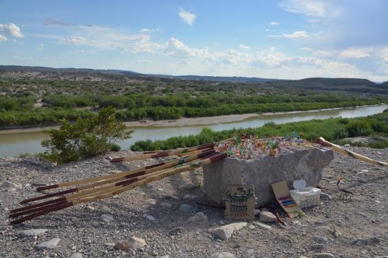 riograndeoverlook.jpg