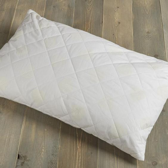 fogarty-wool-pillow.jpg