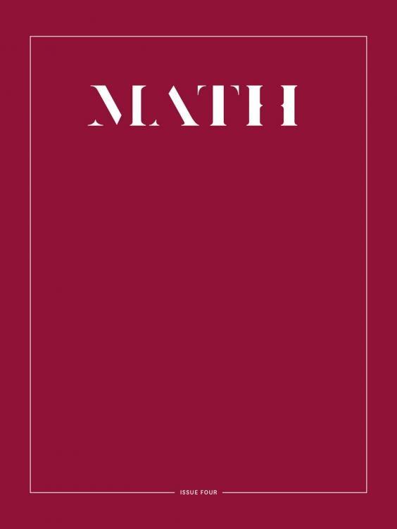 mathcover.jpg