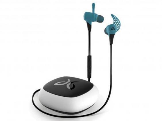 Lot of apple earbuds - apple wireless earbuds waterproof best