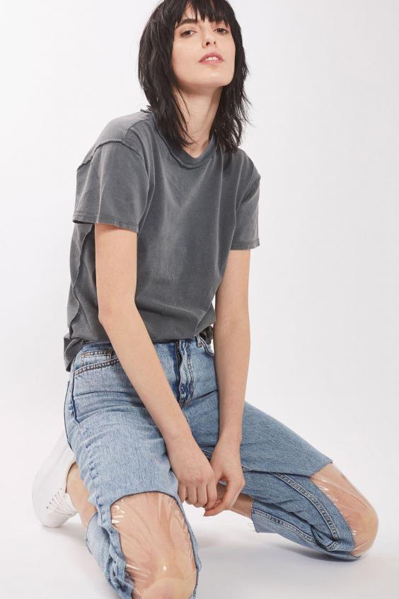 topshop-knee-jeans-03.jpg