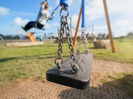 childrens-swings.jpg